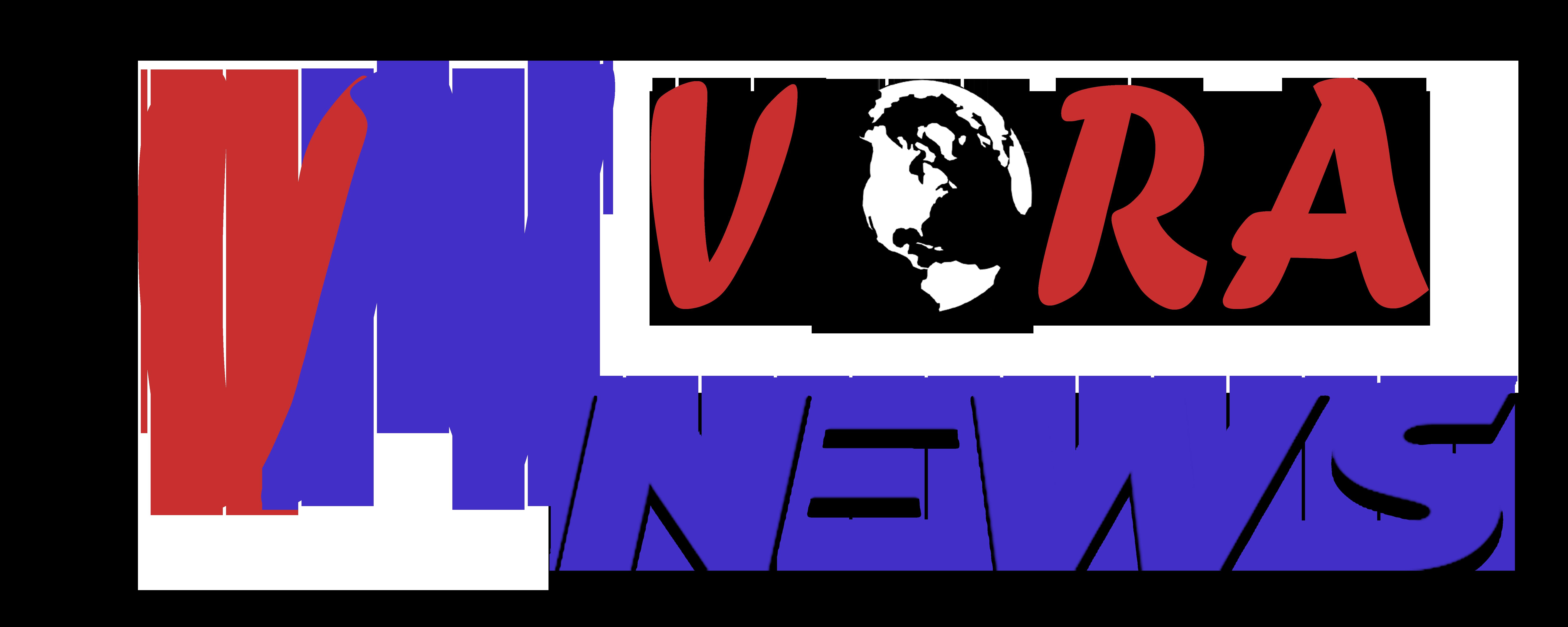 Vora News